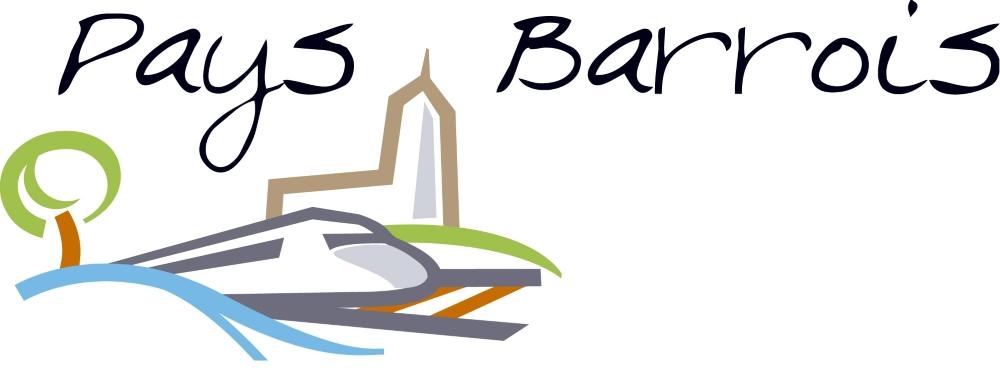 2_logoPaysBarrois.jpg