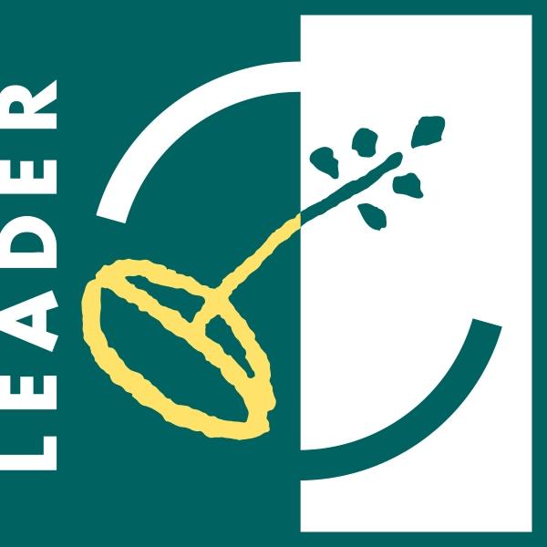 3_logo-LEADER.jpg