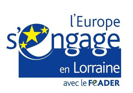 4_Europe_en_Lorraine_FEADER.JPG