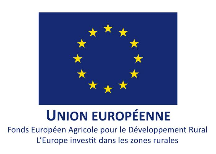 5_Logo-UE-web.jpg