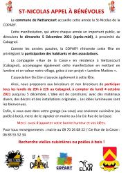 AppelBenevolesStNicolas2021.jpg