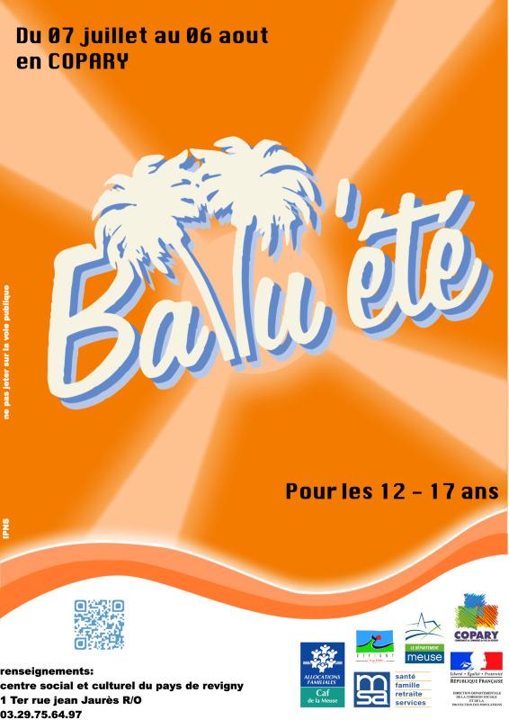 BalluEte2021.jpg
