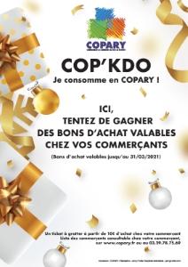 CopKdo.jpg