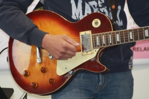 Guitare200.jpg