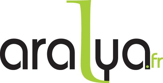 LogoAralya.jpg