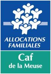 LogoCAF.jpg
