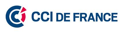 LogoCCIFrance.jpg