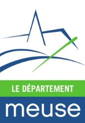 LogoCD55.jpg