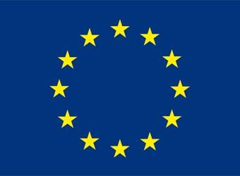 LogoEurope.jpg
