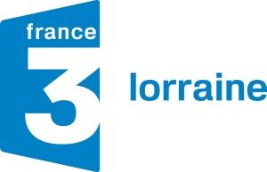 LogoFrance3Lorraine.jpg