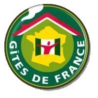 LogoGite2France.jpg