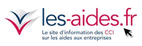 LogoLesAides-fr.jpg
