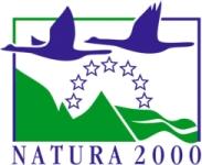 LogoNatura2000.jpg