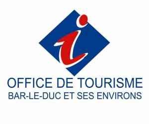 LogoOTBarLeDuc.jpg