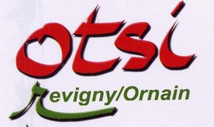 LogoOtsiRevigny.jpg