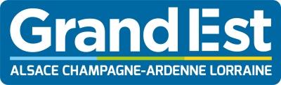 LogoRegionGrandEst.jpg