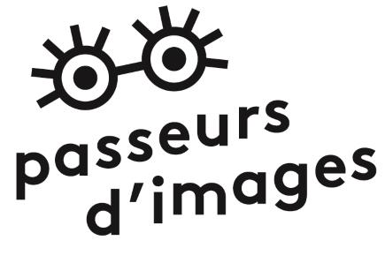 PasseursDimages.jpg