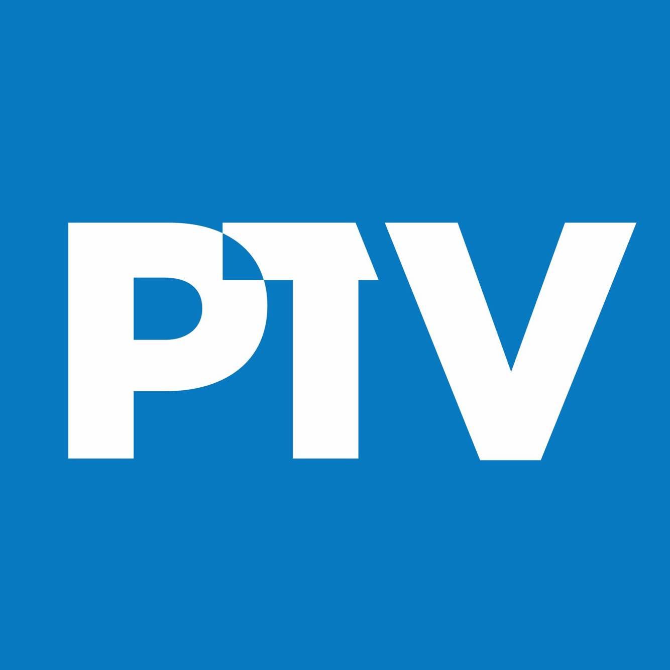 PuissanceTV.jpg