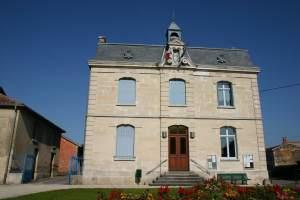mairierancourt.jpg