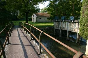 paysagelaheycourt.jpg